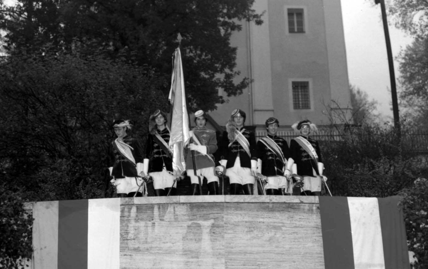 1983 Kreuzbergl