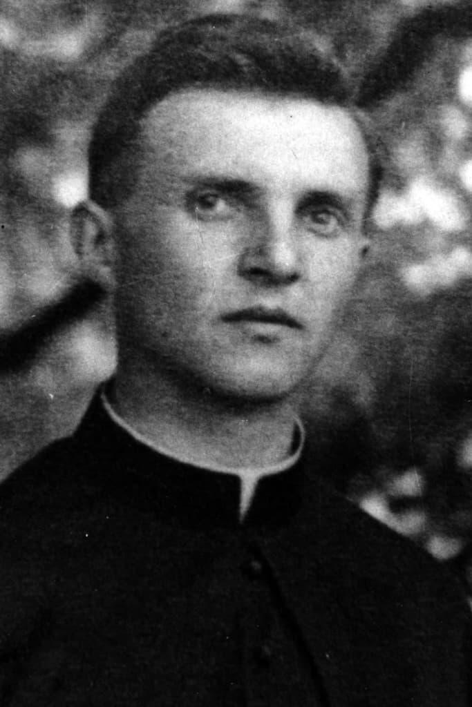 Johann Fellner v. Anfortas