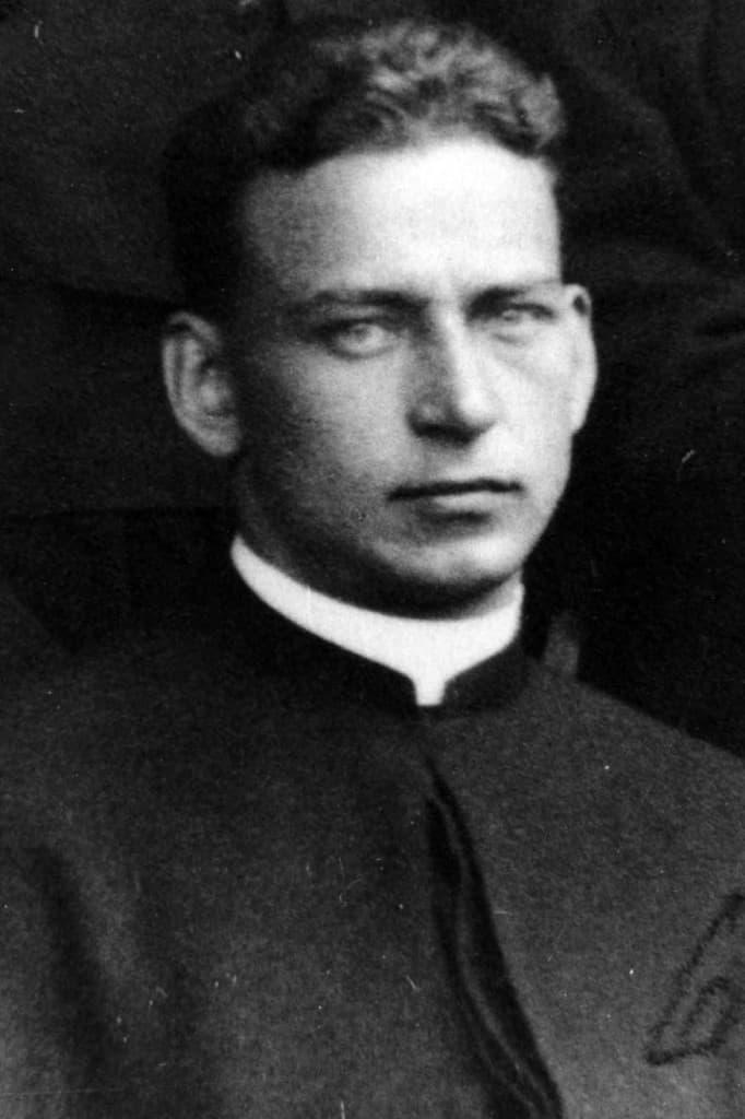 Martin Fuchs van Kettel v. Iwein