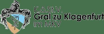 Gral Klagenfurt Logo
